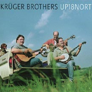 the Kruger Brothers ISIS Restaurant & Music Hall