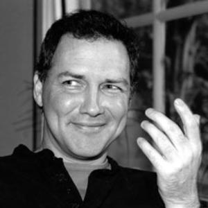 Norm MacDonald KAABOO Del Mar
