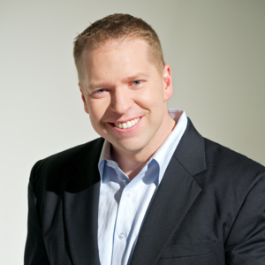 Gary Owen The Theater at MGM National Harbor