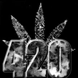 420 The Beach Hotel