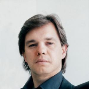 Clemens Hagen Kleiner Goldener Saal