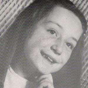 Christelle Bognor Regis