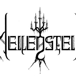 Meilenstein Feldkirchen In Karnten