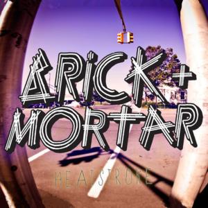 Brick And Mortar Kerman