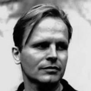 Herbert Grönemeyer O2 World Hamburg
