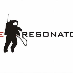The Resonators The Jazz Cafe