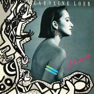 Caroline Loeb LA CHAUDRONNERIE