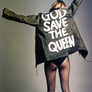 Kate Moss Buddy Guy's Legends