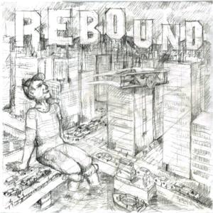 Rebound The Elbo Room