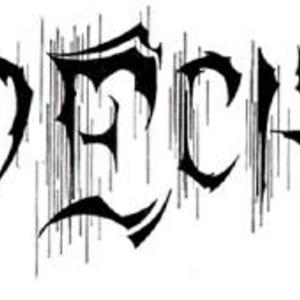 Deadechoes Lookout Lounge