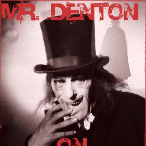 Mr. Denton On Doomsday Elsie
