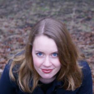 Anna Christensson Norrtalje