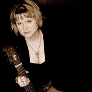 Lisa Mann Cluny 2