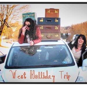 West Holliday Trip Westfield