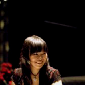 Akiko Tsuruga Nocturne Jazz & Supper Club