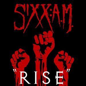 Sixx AM KFC Yum! Center