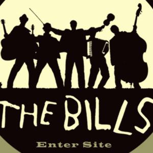 The Bills Sequim