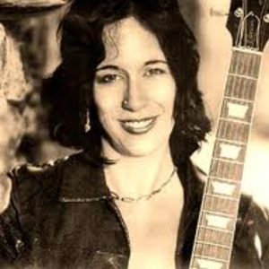 Joanna Connor Band Kingston Mines