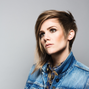 Cameron Esposito National City