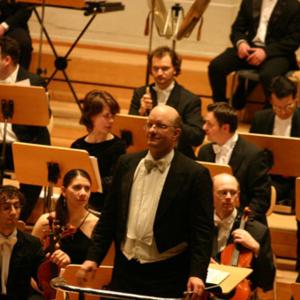 Junge Philharmonie Köln Grafenwohr