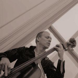 Avishai Cohen Quartet Theaterstübchen