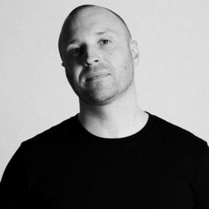 James Ruskin Melkweg