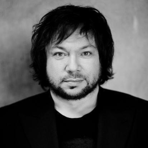 Mietek Szcześniak Sala koncertowa Radia Wrocław