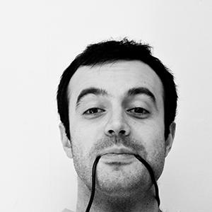 Arno Gonzalez Jardin François Mitterrand