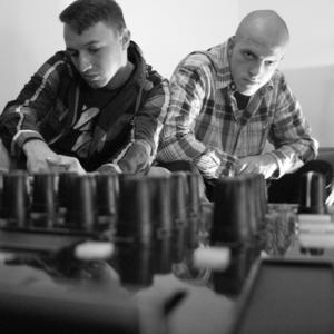 Traumfabrik Gasteig