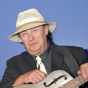 Big Dave McLean Winnipeg