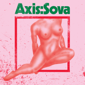 Axis:Sova Cottage Grove