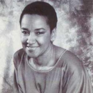 Rhoda Scott THEATRE SAINT-LOUIS