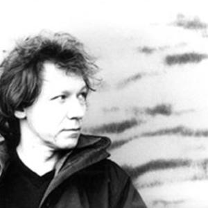 Simon Goubert THEATRE 71