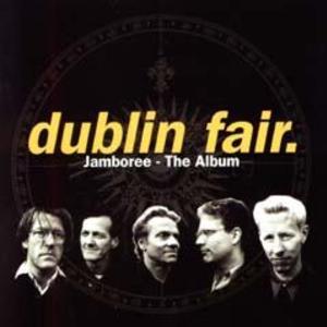 Dublin Fair Filipstad
