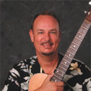 Jerry Santos Napili Kai Beach Resort Aloha Pavilion