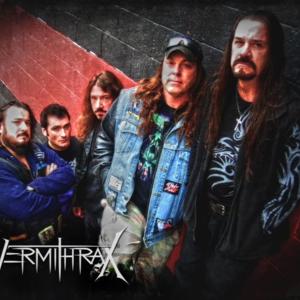 Vermithrax Rex theater
