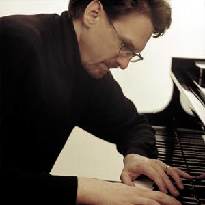 Peter Madsen Geneva