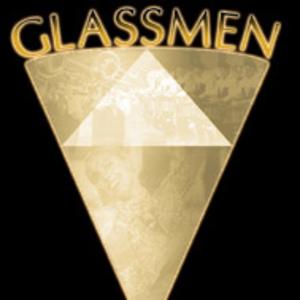 Glassmen Verona