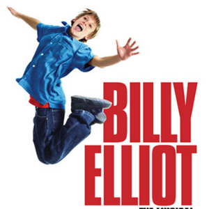 billy elliot Alcobendas