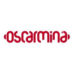 Oscarmina Dj Festival Summer End