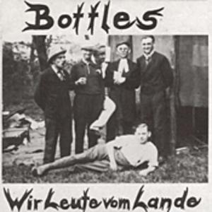 Bottles Swainsboro