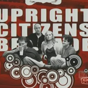 Upright Citizens Brigade Valley Performing Arts Center