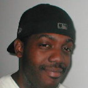 DJ Rugged One Holliston