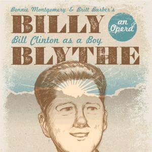 Bonnie Montgomery New Braunfels