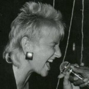 Jana Koubková Quartet Roudnice Nad Labem