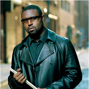 "Kendrick Scott ""Tributary Tales"" CD Release Tour Feat. Gerald Clayton Trio @ Blues Alley"