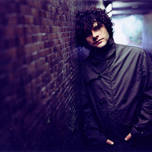 Paddy Casey Empire Music Hall