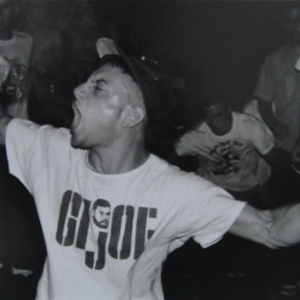 Youth of Today Circolo Magnolia