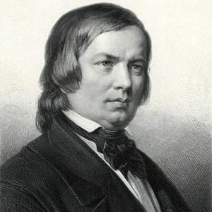 Robert Schumann Flensburg
