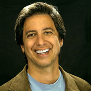 Ray Romano Terry Fator Theatre at Mirage Hotel and Casino